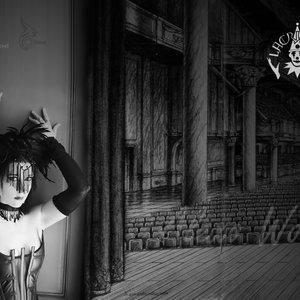 Anne_Numi_Teatro_lacrimosa_19122.jpg