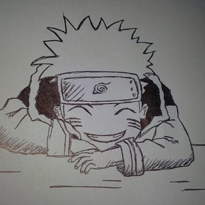 Naruto_19252.JPG