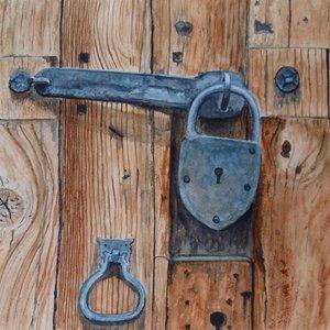 puerta_blindada_19242.jpg
