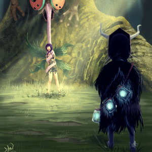 fairy_hunter_19257.jpg