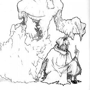 manga_19261.jpg