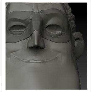 Mr_increible_zbrush_14118.jpg