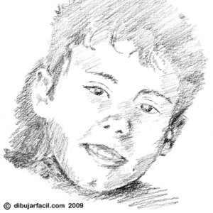 Como_dibujar_mas_realista_19308.jpg