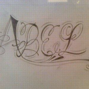 Abel_19330.jpg