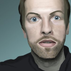 Chris_Martin_COLDPLAY_19398.jpg