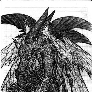Criatura_003_Insectoide_19378.jpg