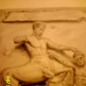 primer_relieve_con_grafito_19396.JPG