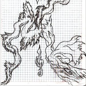 Ave_Dragon_19415.jpg