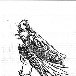 Criatura_001_19417.jpg