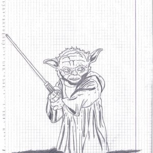 Yoda_19438.jpg