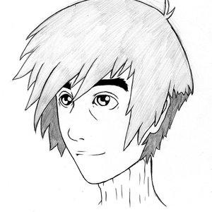 manga_2_19449.jpg