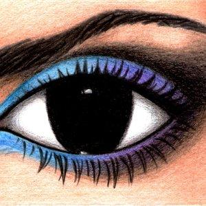 ojo_color_19444.jpg