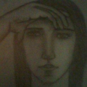 retrato_19475.jpg