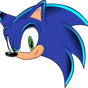 Sonic_Head_19529.png