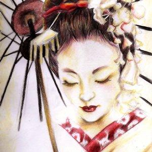 Geisha_bajo_paraguas_19578.jpg
