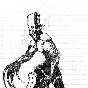 Criatura_014_19623.jpg