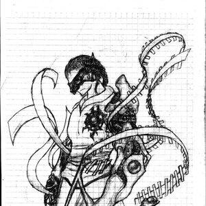Magipunk_02_19624.jpg