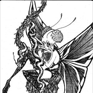 Minimundo_05_Fairy_19625.jpg
