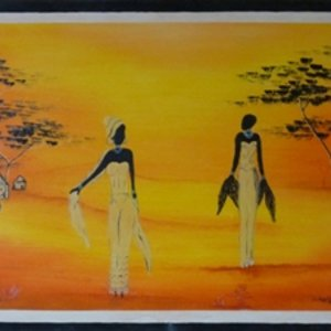 Africa_14158.jpg