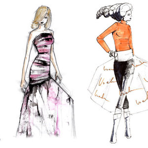 Fashion_design_01_14153.jpg