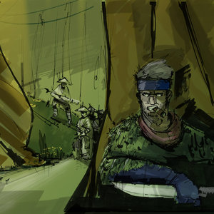 Soldier_background_concept_art_14151.jpg