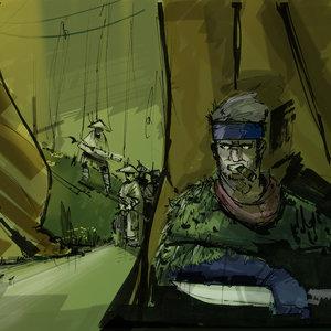 Soldier_background_concept_art_14151.jpg