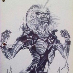 Eddie_The_Head_lapicera_sin_terminar_19755.jpg
