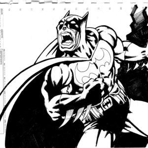 batman_Furioso_agendado_19747.jpg