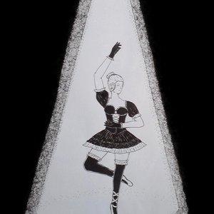 Bailarina_Gothica_19821.jpg