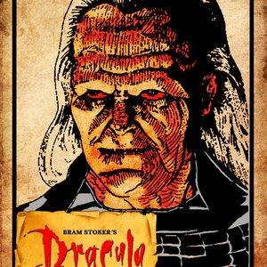DRACULA_19823.jpg