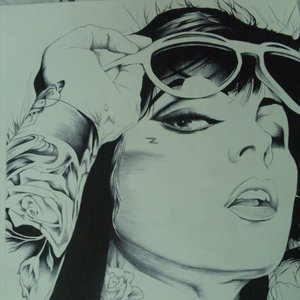 retrato_tatuadora_19802.jpg