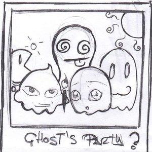 Ghost_19853.jpg