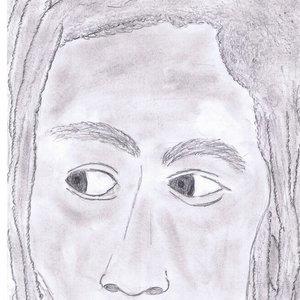 Uno_ls_primeros_retratos_que_hice_2009_Bob_Marley_19897.jpg