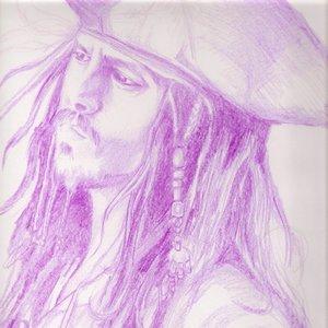 Jack_Sparrow_19946.jpg