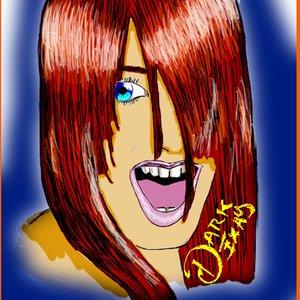 Linda_cara_rockera_19941.jpg