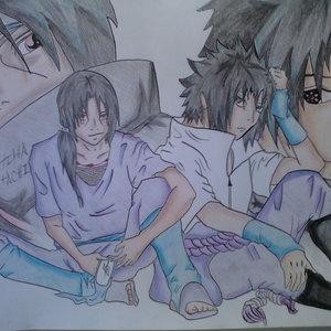 Practicando_coloreado_con_Sasuke_e_Itachi_19955.jpg