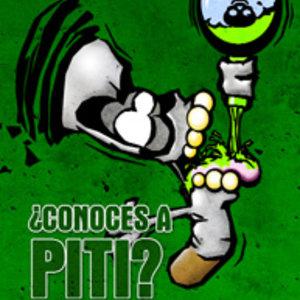 Piti_20018.jpg