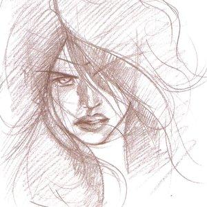 WONDER_WOMAN_boceto_14184.jpg
