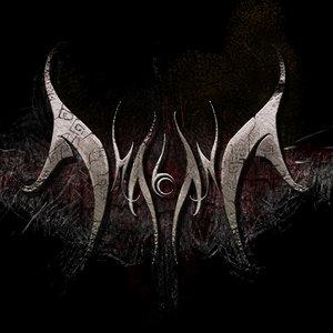 band_logo_Ahalcana_20031.jpg