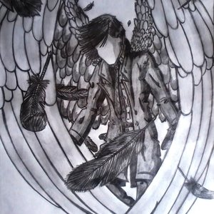 Angel_18526.jpg