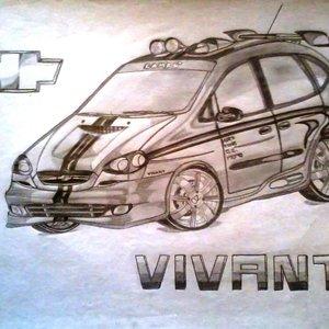 Chevrolet_Vivant_19815.jpg