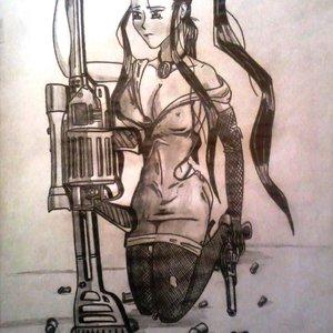 Mujer_fatal_19777_0.jpg