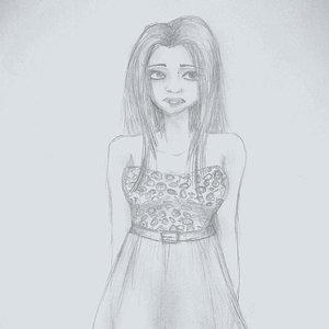 Dibujo_lapiz_hecho_clase_20128.jpg