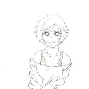 Chica_manga_pose_20220.jpg