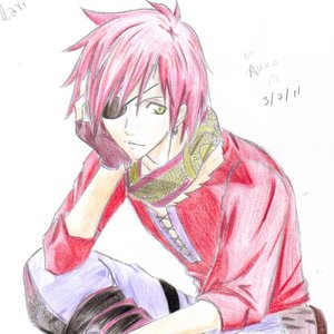 LAVI_Dgray_Man_20230.jpg
