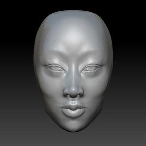cabeza_asiatica_20305.jpg