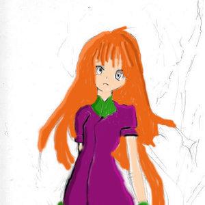 daphne_manga_personje_scooby_doo_20291.jpg