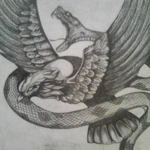 Aguila_20334.jpg