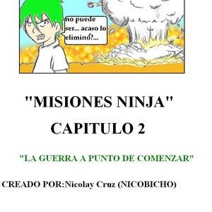MISIONES_NINJA_Na_2_20340.JPG