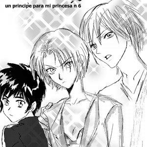 Un_principe_para_princesa_n_6_20403.jpg